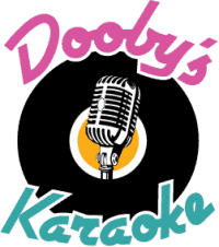 Dooby's Karaoke